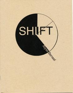 Shift_504ff3028fa35