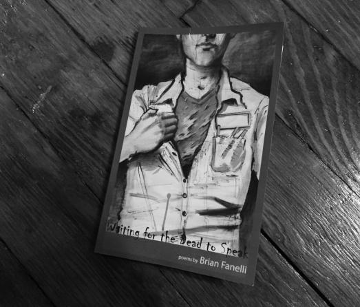 fanelli-book-cover